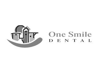 Dental Marketing collins-bw About Us