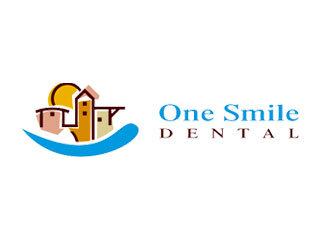 Dental Marketing collins About Us