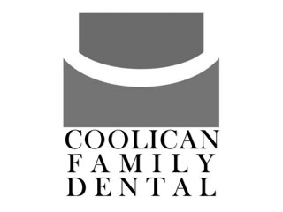 Dental Marketing coolican-bw About Us